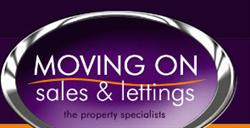 Moving on Estate Agents & Lettings
