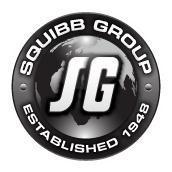 Squibb Group