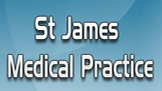 St. James Medical Practice
