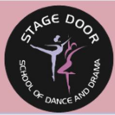 Stage Door School of Dance & Drama
