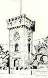 Stocksbridge Council