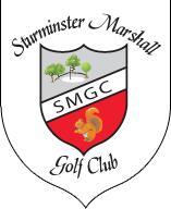 Sturminster Marshall Golf