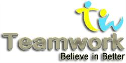 Teamwork Services