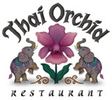 Thai Orchid Restaurant