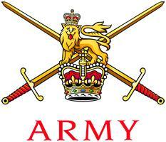British Army Careers Centres