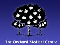 The Orchard Medical Centre