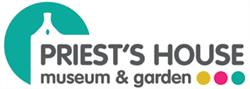 The Priest's House Museum & Garden