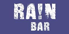 The Rain Bar