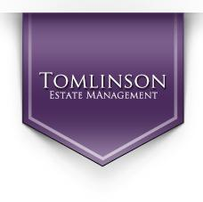 Tomlinson Estate Management