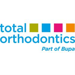 Total Orthodontics Brighton