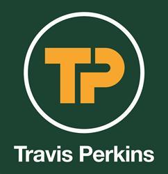 Travis Perkins