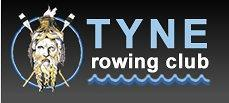 Tyne Rowing Club