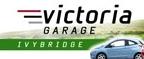 Victoria Garage Ivybridge Ltd