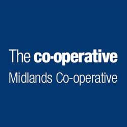 Central England Co-operative Opticians