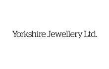 Yorkshire Jewellery