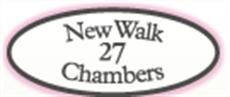New Walk Barristers Chambers