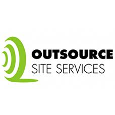 Outsource Corporation Ltd
