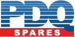 PDQ Spares Ltd