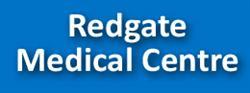 Redgate Medical Centre