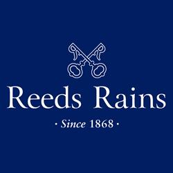 Reeds Rains Estate Agents Timperley - Closed