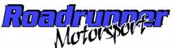 Roadrunner motorsport