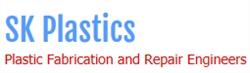 S K Plastics Ltd