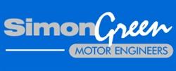 Simon Green Motor Engineers Ltd of Leeds