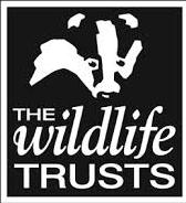 The Wildlife Trust