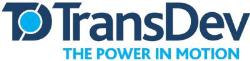Transmission Developments