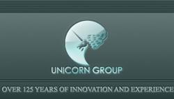 Unicorn Products Ltd