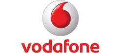 Vodafone Retail Ltd