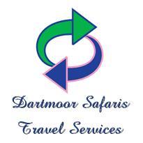 Plymouth Travel (Dartmoor Safaris)