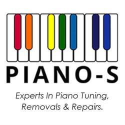 Piano-s.com