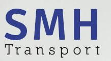 SMH Transport