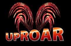 Uproar Fireworks