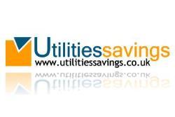 Utilities Savings
