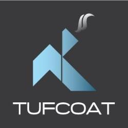 Tufcoat