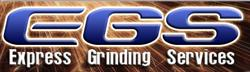 Express Grinding Services