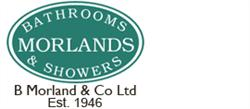 Morlands Bathrooms & Showers