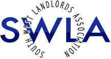 South West Landlords Association