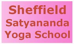 Sheffield Yoga School
