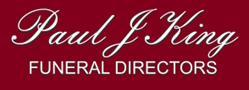 Paul J King Funeral Directors
