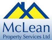 Mclean Property Services Ltd