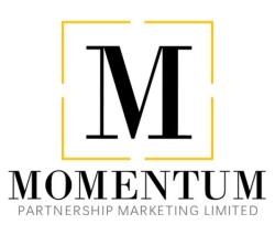 Momentum Partnership Ltd