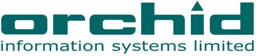 Orchid Information Systems Limited