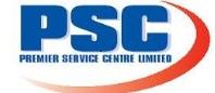 Premier Service Centre Ltd of Sutton-in-Ashfield