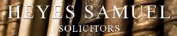 Heyes Samuel Solicitors