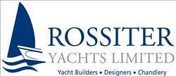 Rossiter Yachts Ltd