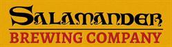 The Salamander Brewing Company