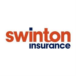 Swinton - Bournemouth, Charminster